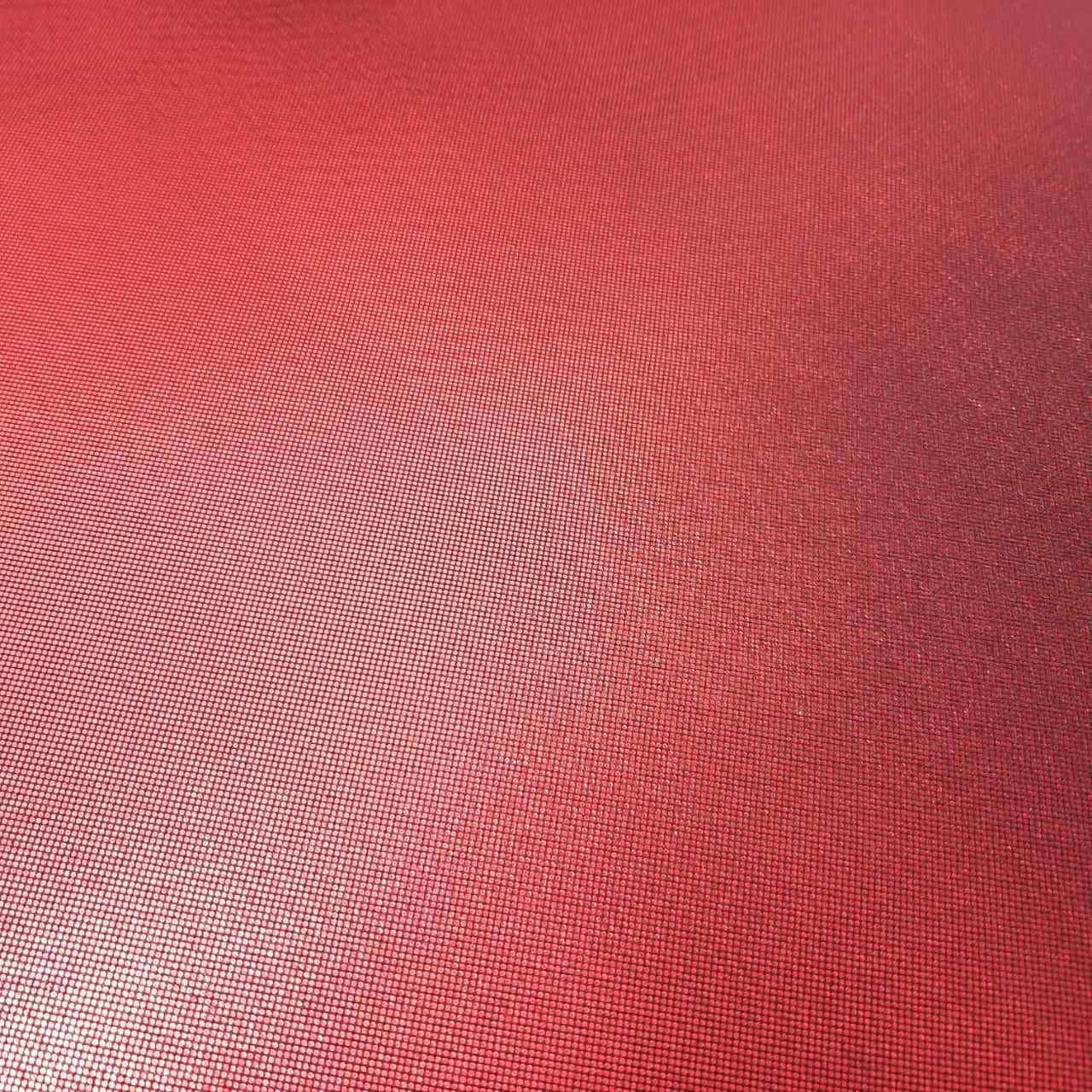 Folha de Eva Com Tecido Stretch 40x30 cm