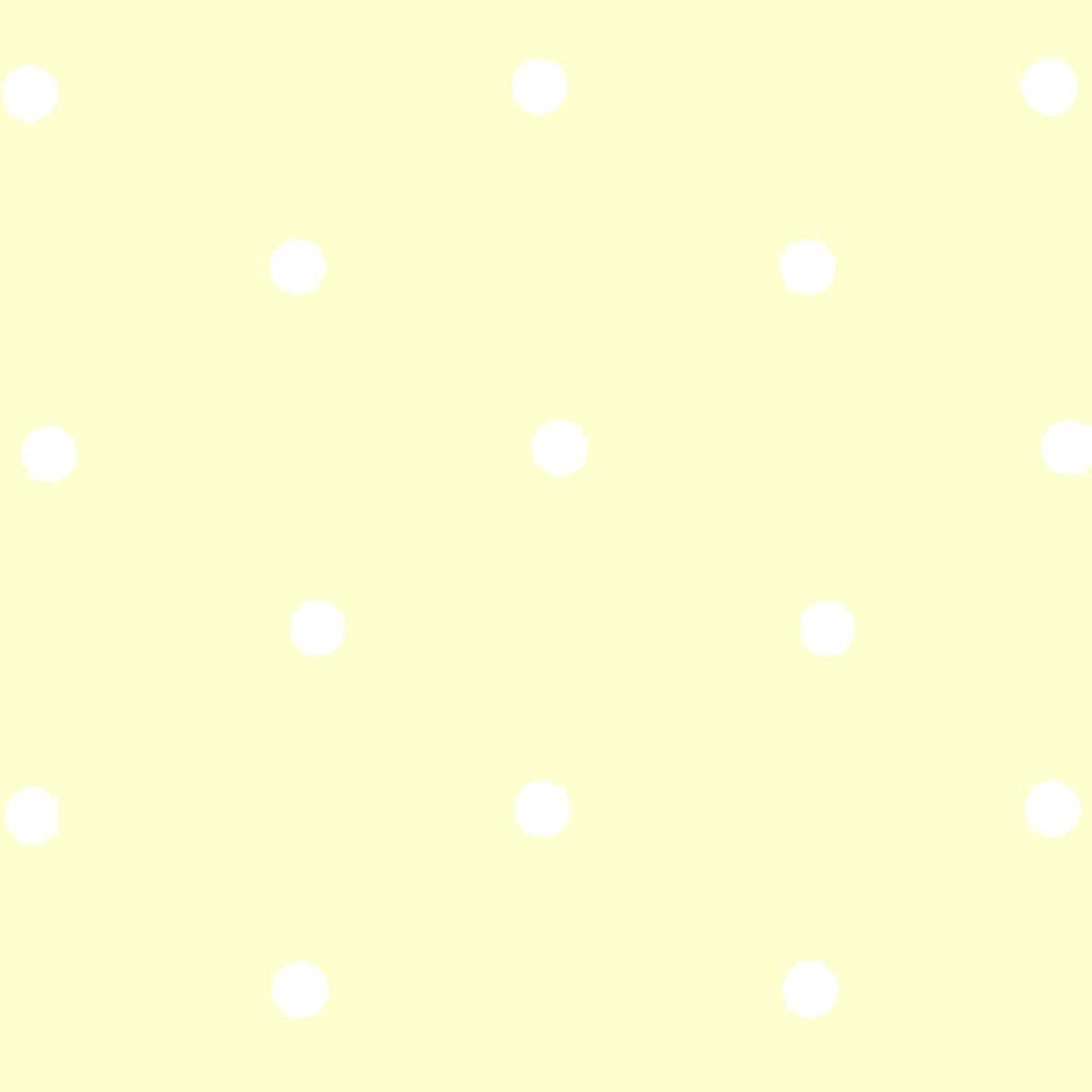 Folha de Eva Estampado Bolinhas Pequenas