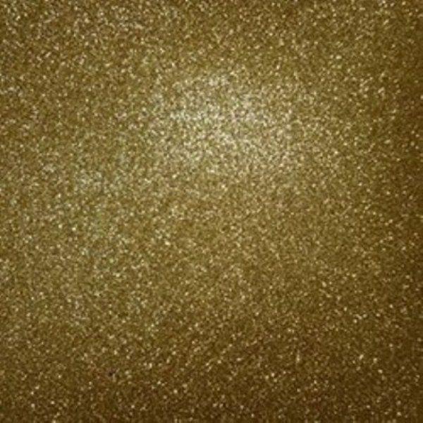 Folha de EVA Glitter