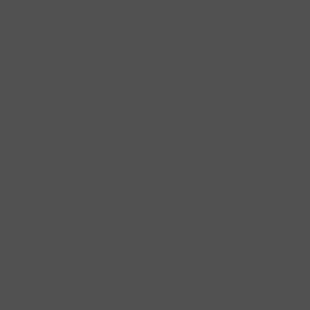 Folha de Eva Liso 40x60 Cm 5 mm