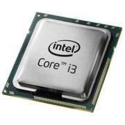 Processador Intel Core para Computador i3 2100