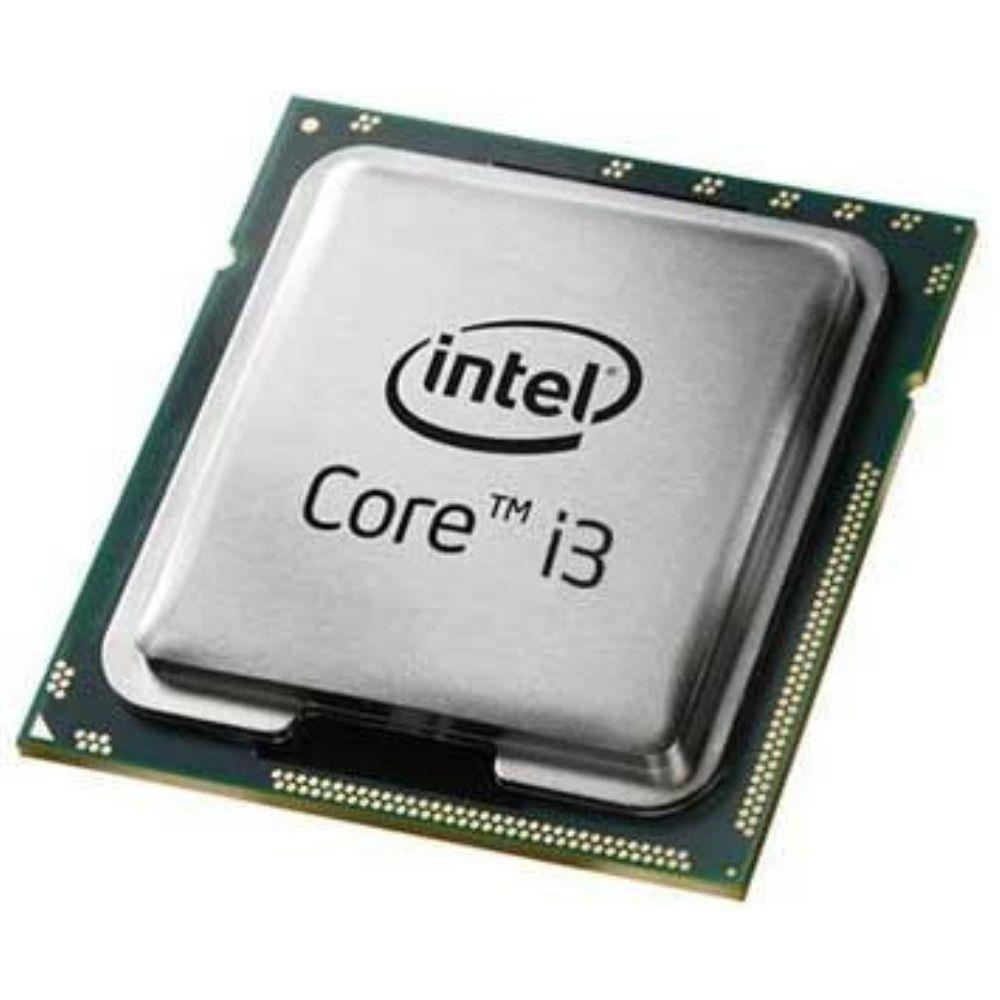 Processador i3 2100