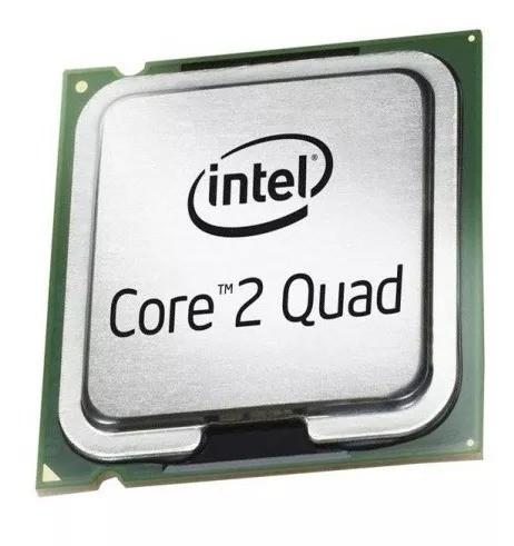 Processador intel Dual Core