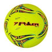 """Bola Beach Soccer C/C Mão """"PU"""" 05740"""
