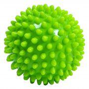 Bola de Massagem - 7cm 09067