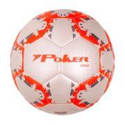 Bola Futebol de Campo Training Microfiber 32 Gomos Ulitsa 05785