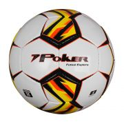 Bola Futsal C/C Mão Explore 32 Gomos PVC Soft 05769