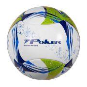 Bola Futsal Fusionada 6 Gomos Arena 05788