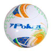 "Bola Futsal Hexagon III Prime ""PU+EVA"" 05755"