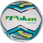Bola Futsal Thermocontrol Mirage Extra Soft 05780