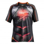 Camisa Gol M/C Sublimax Iron Poker 04151