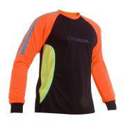 Camisa Gol M/L Órion 04866