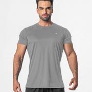 Camisa T-Shirt Basic 04113