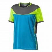 Camisa T-Shirt Blast 04165