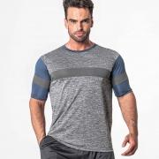 Camiseta Esportiva Advance 04255