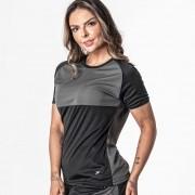 Camiseta Feminina Chase 04241