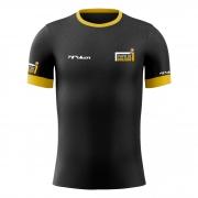 Camiseta Papo de Goleiro 04284