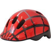 Capacete Bike Out Mold Kids 09042