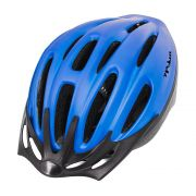 Capacete Bike Out Mold Windstorm 09058
