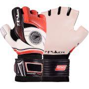 Luva Futsal Magnet Pro Silver 01835