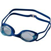 Oculos Natação Andros Ultra 13043