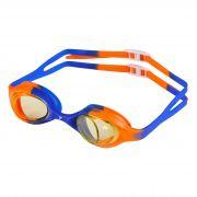 Oculos Natação Nimos Junior Ultra 13076