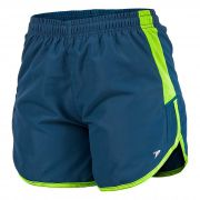 Short Fem Runner Travel 03795