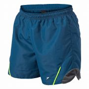 Short Runner Flash 03793