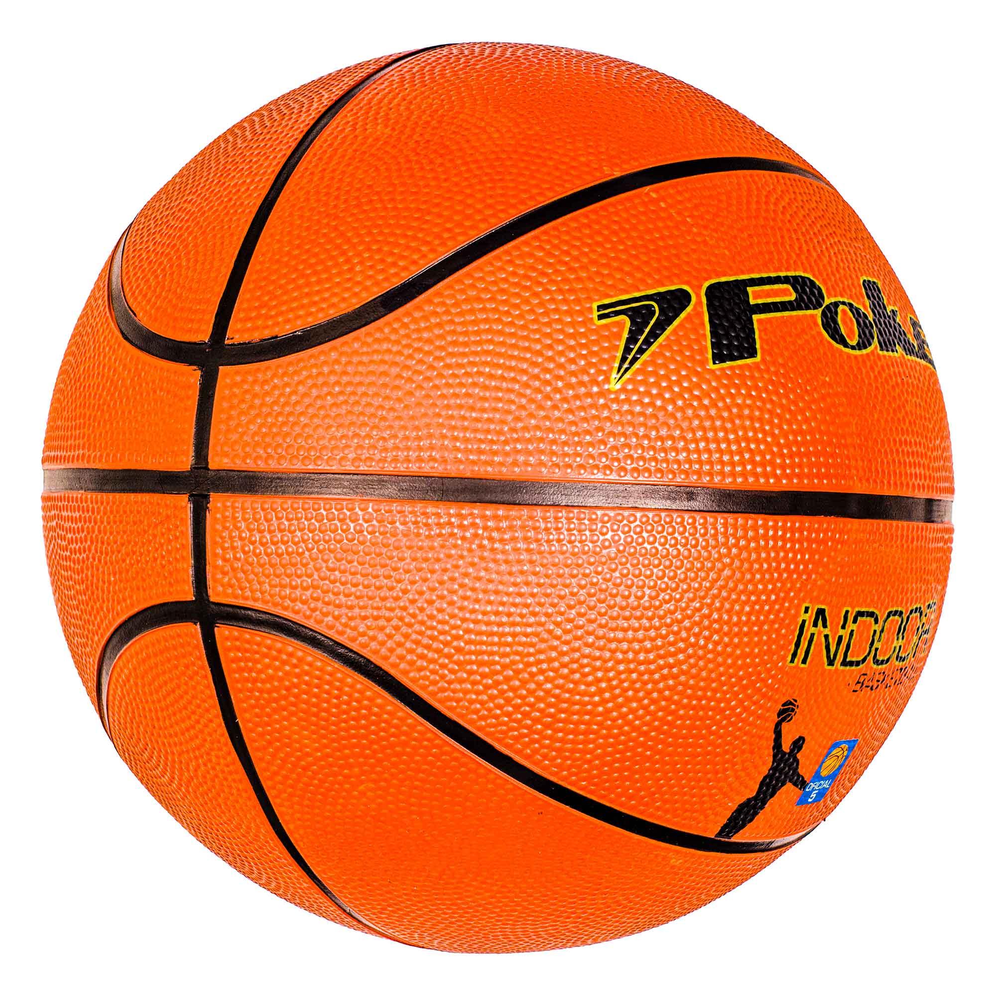 Bola Basket Official Mirim (n.5) Indoor 05783