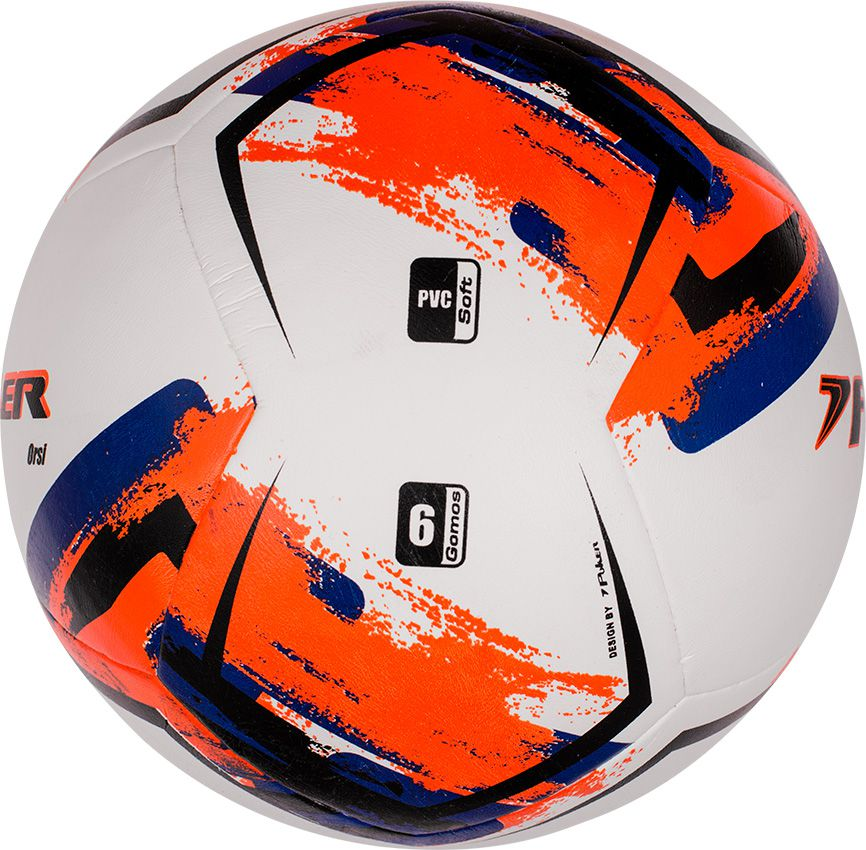 Bola Beach Soccer Thermocontrol Orsi Extra 05778