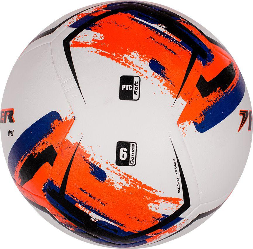 Bola Beach Soccer Thermocontrol Orsi Extra 05778
