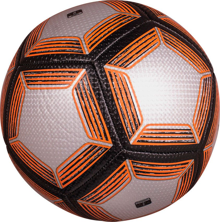 Bola Fut Campo Limits Training 12 Gomos PVC Soft 05773