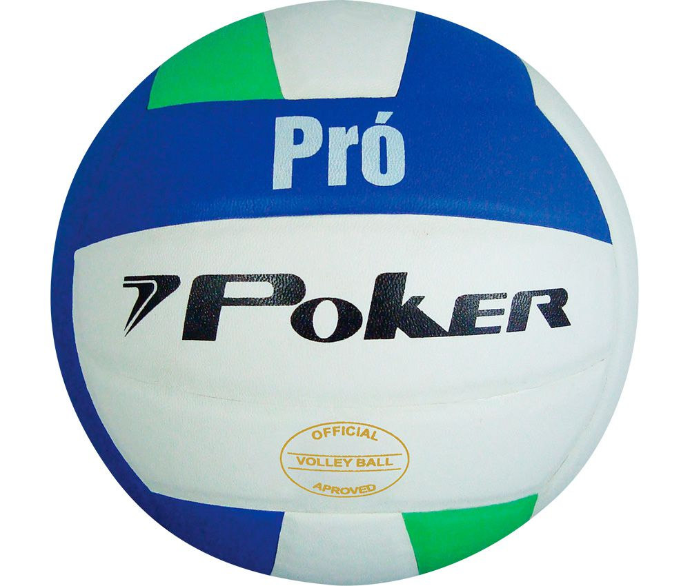 Bola Volley Ball Pro 05562