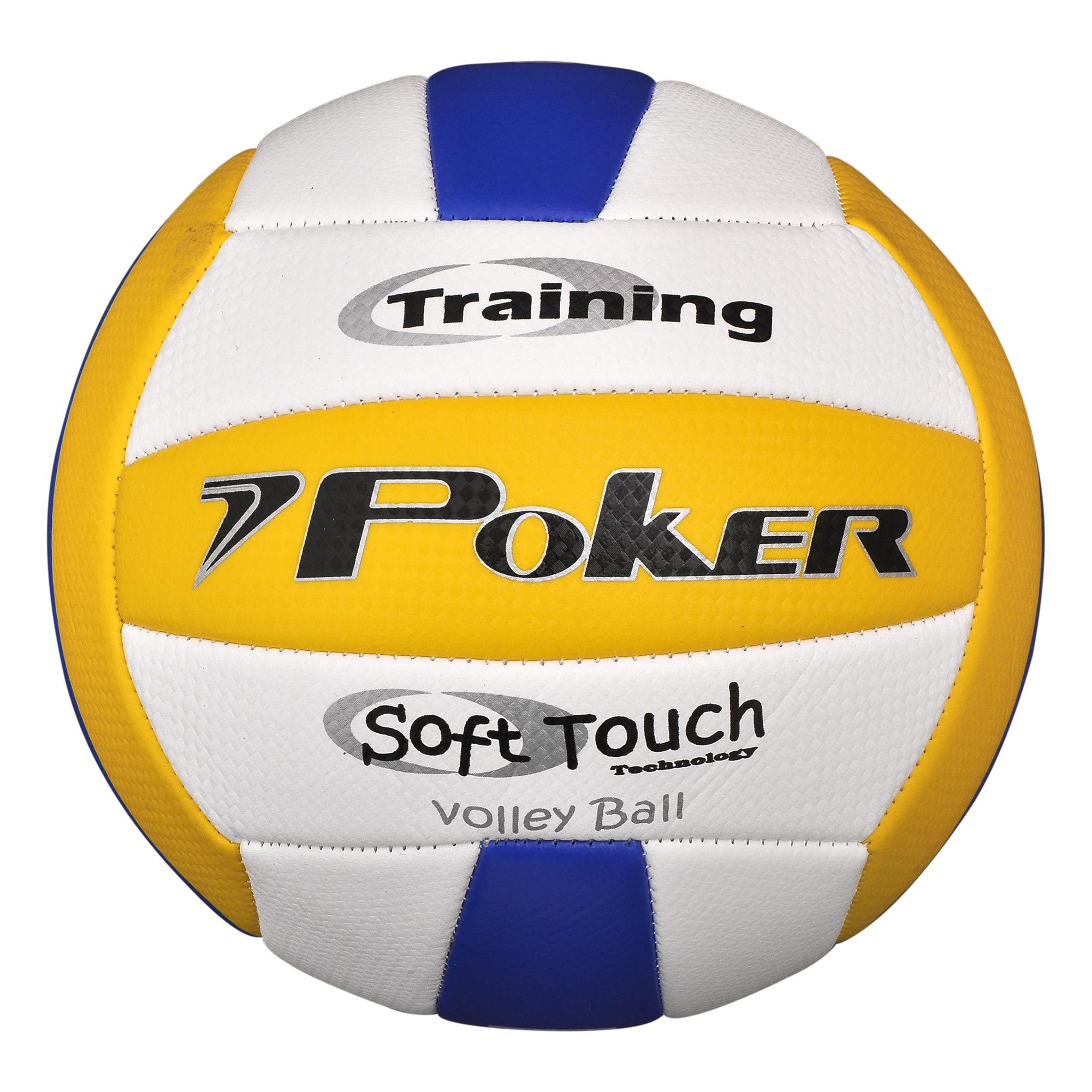Bola Volley Ball Training 05654