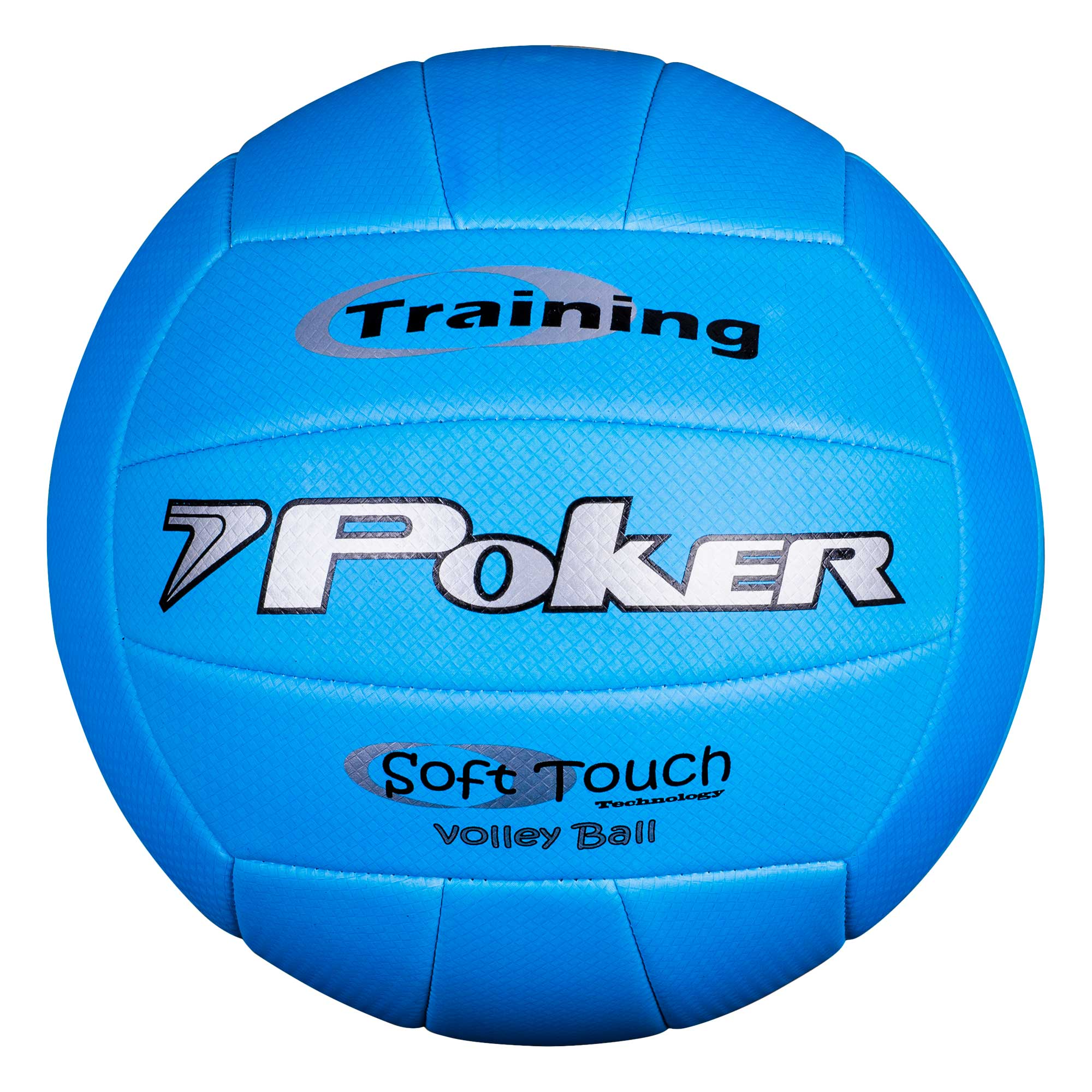 "Bola Volley Ball Training Neon ""PVC"" 05721"