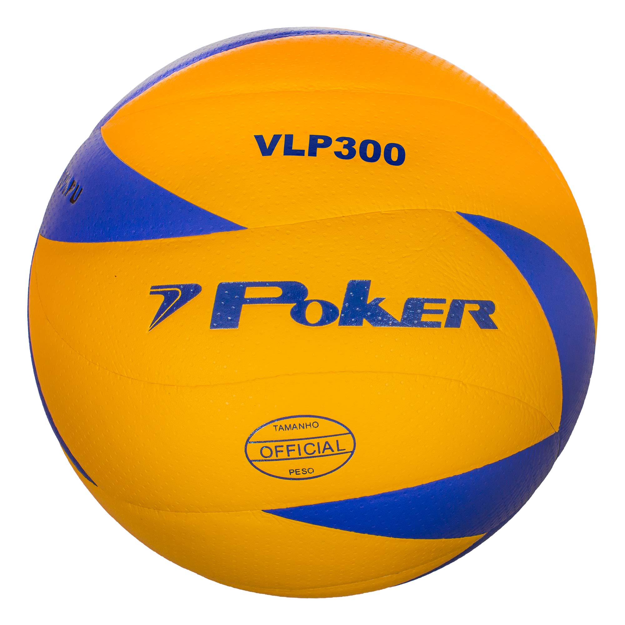 Bola Volleyball Profissional PU VLP 300 05798