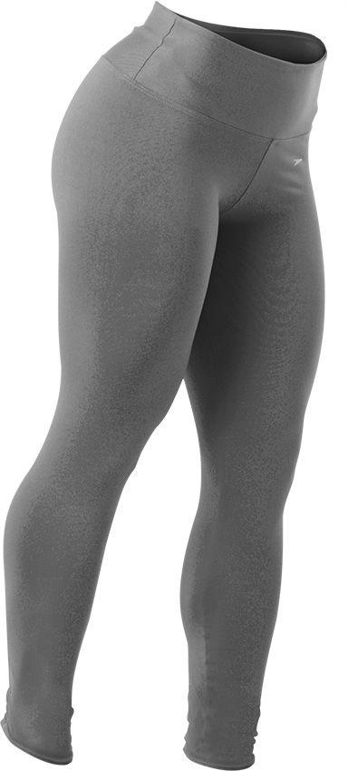 Calça Legging Tec Press Formosa III 03692