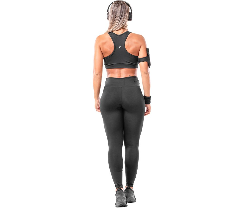 Calça Legging Tec Press Formosa IV 03747