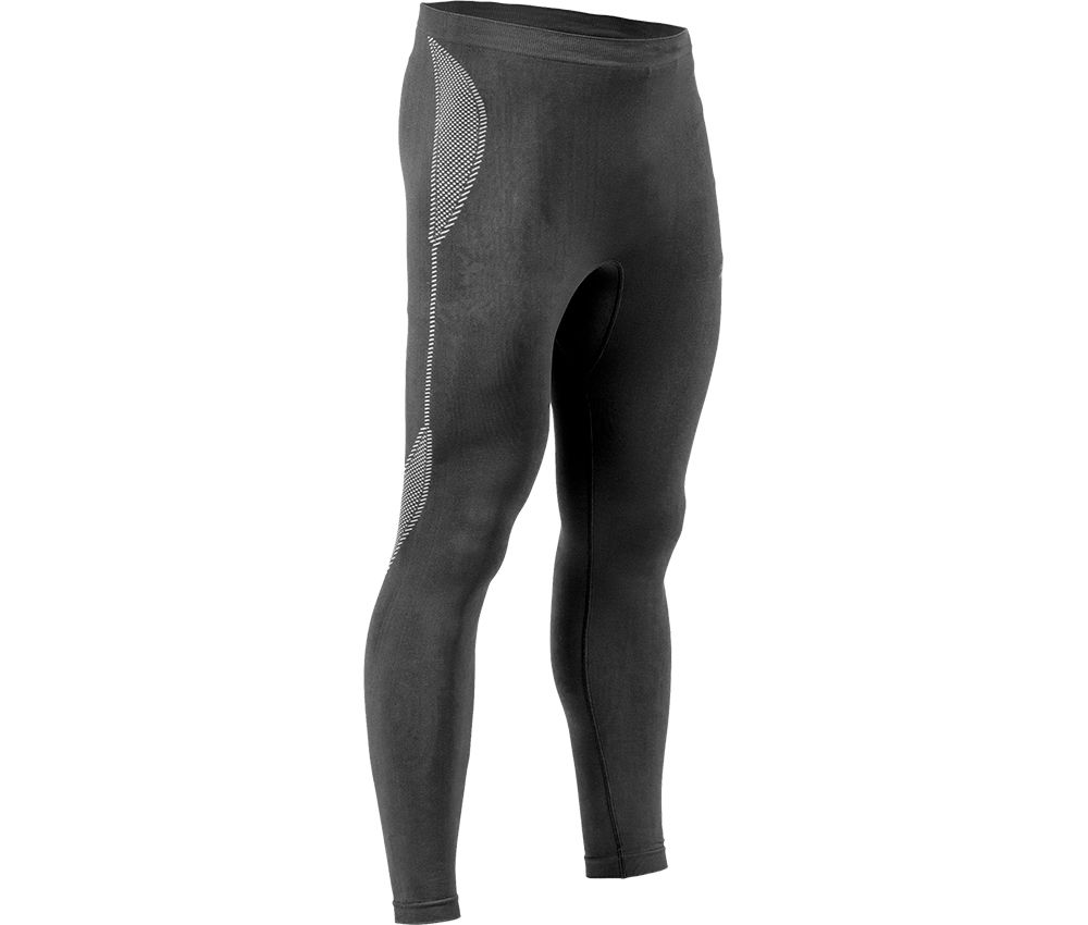Calça SKIN Power X-Ray III 03745
