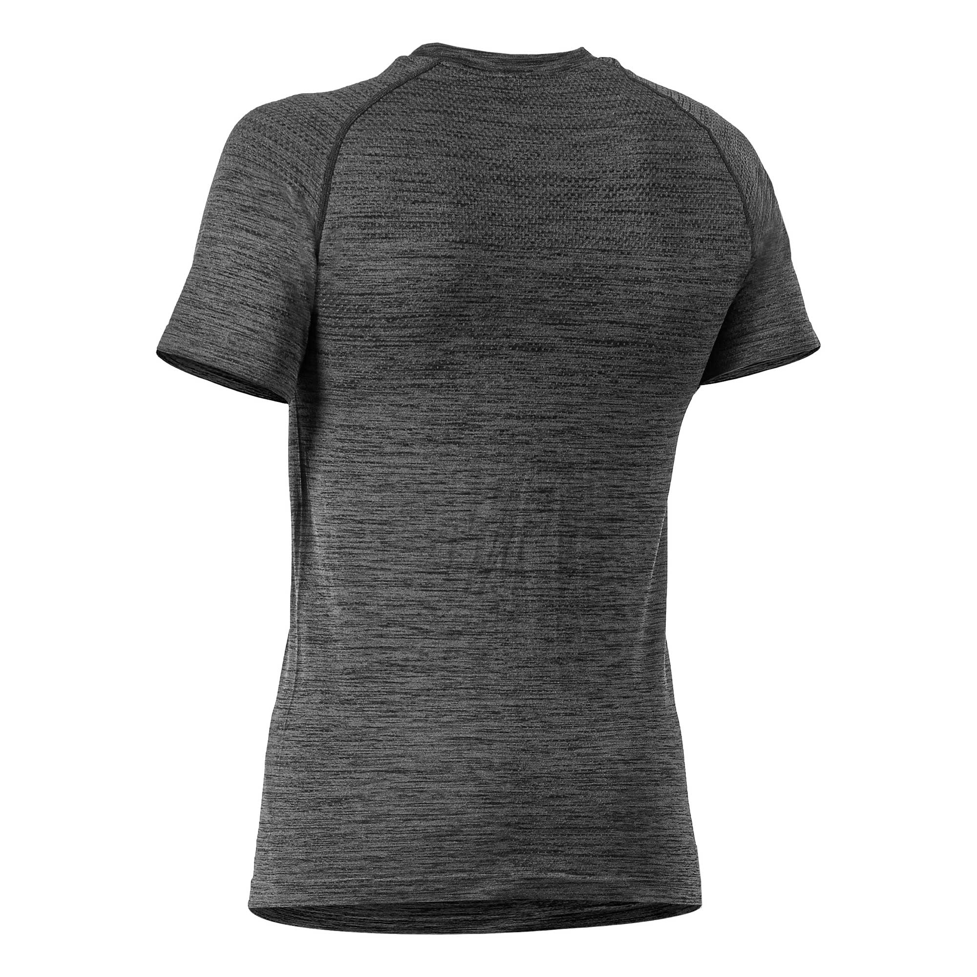 Camisa Dynamic Tricot Day M/C 04144