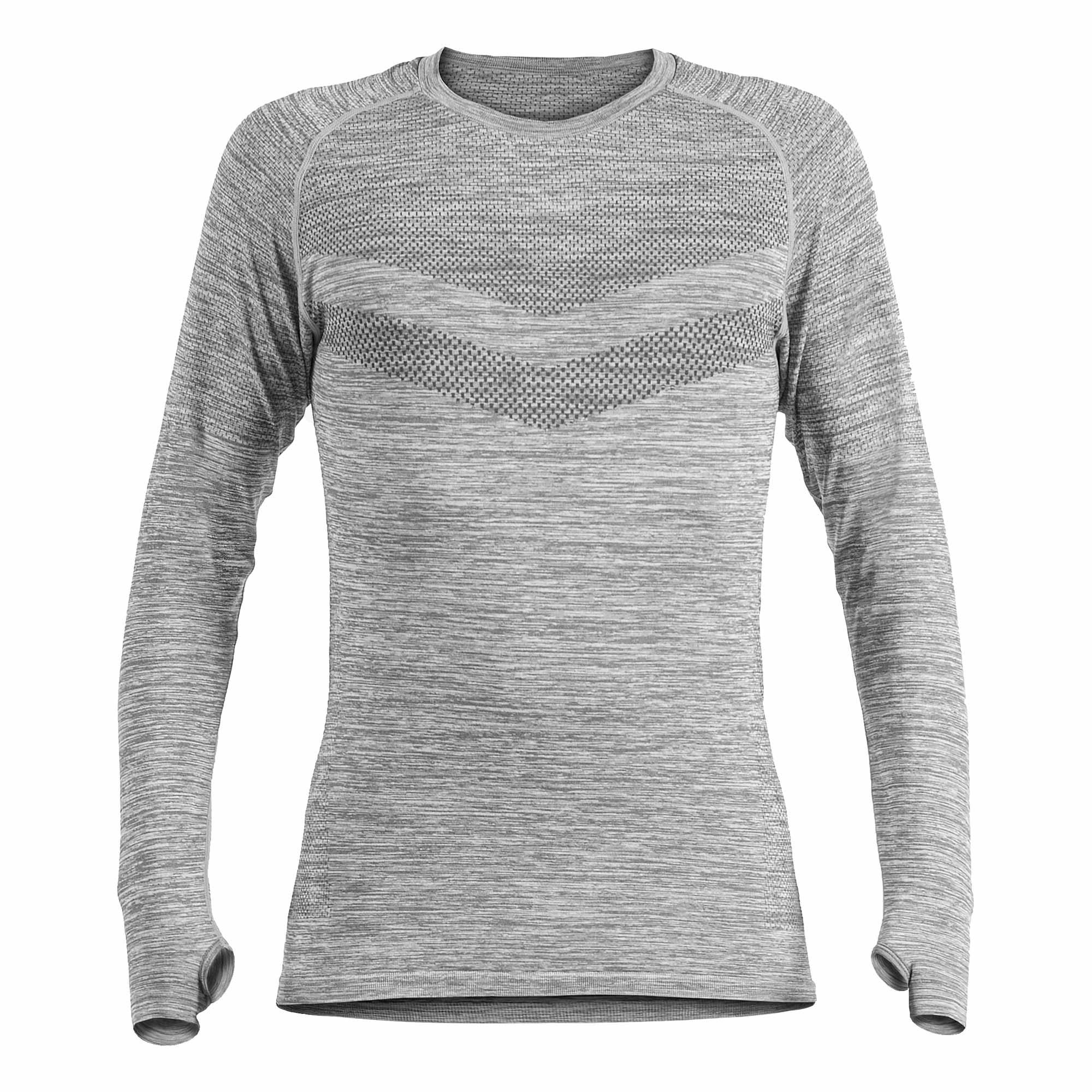 Camisa Dynamic Tricot Life M/L 04145