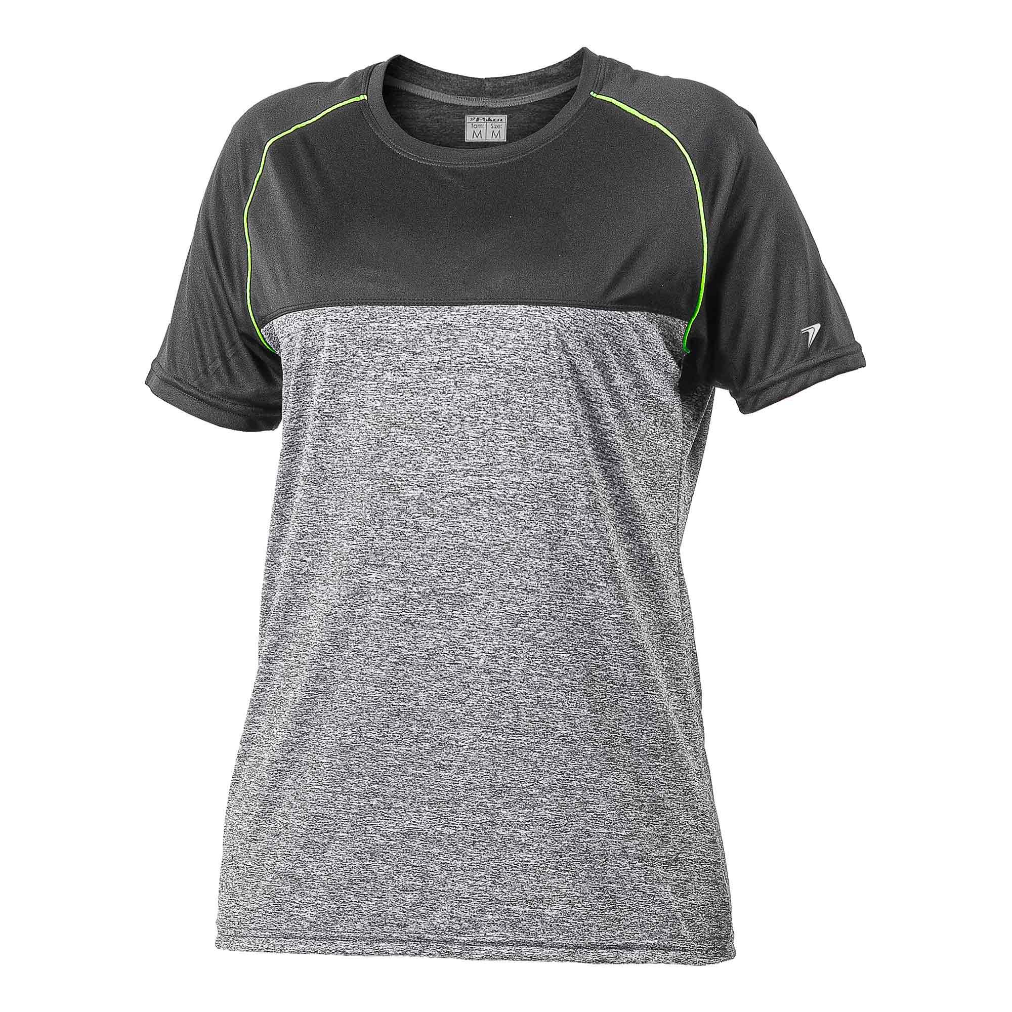 Camisa Fem Glory 04168