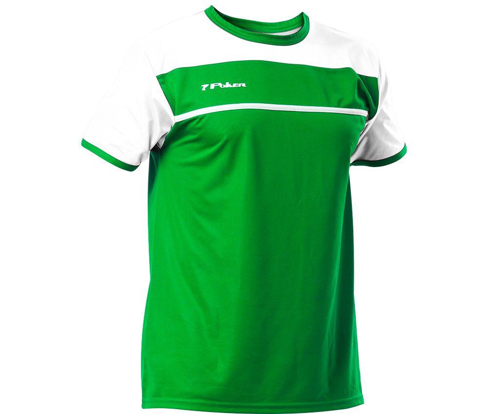 Camisa Fut Césio 04948
