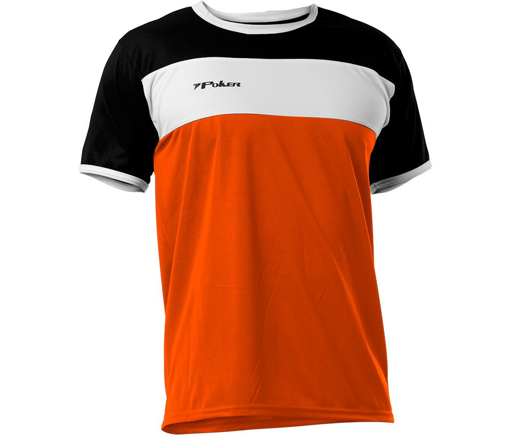 Camisa Fut Rádio 04951