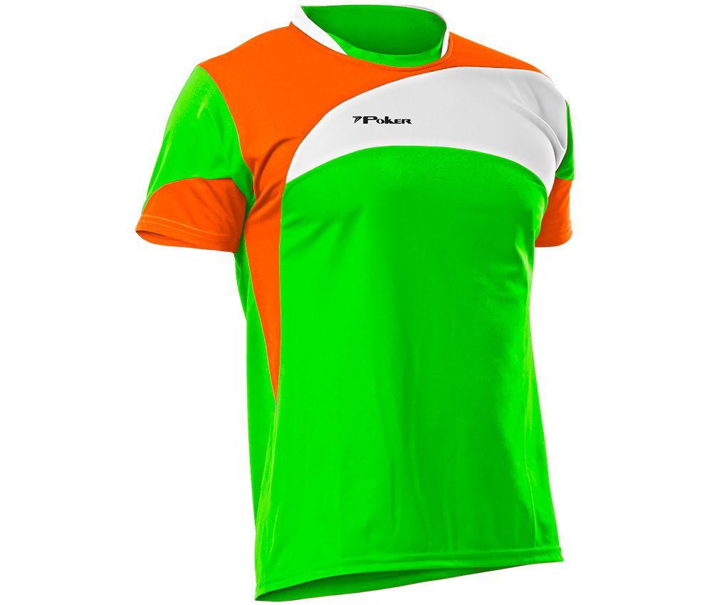 Camisa Fut Tálio 04952