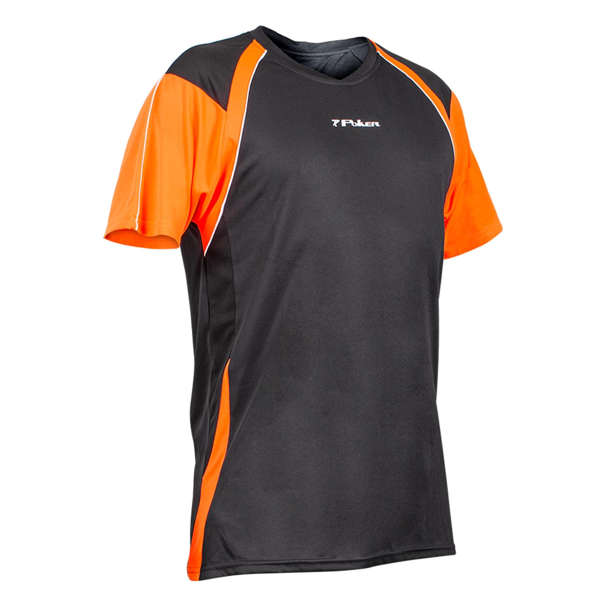 Camisa Gol M/C Castilho 04041