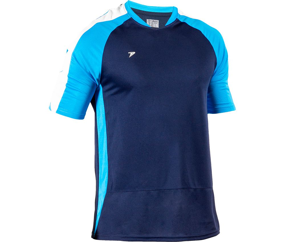 Camisa Gol M/C Roma 04110