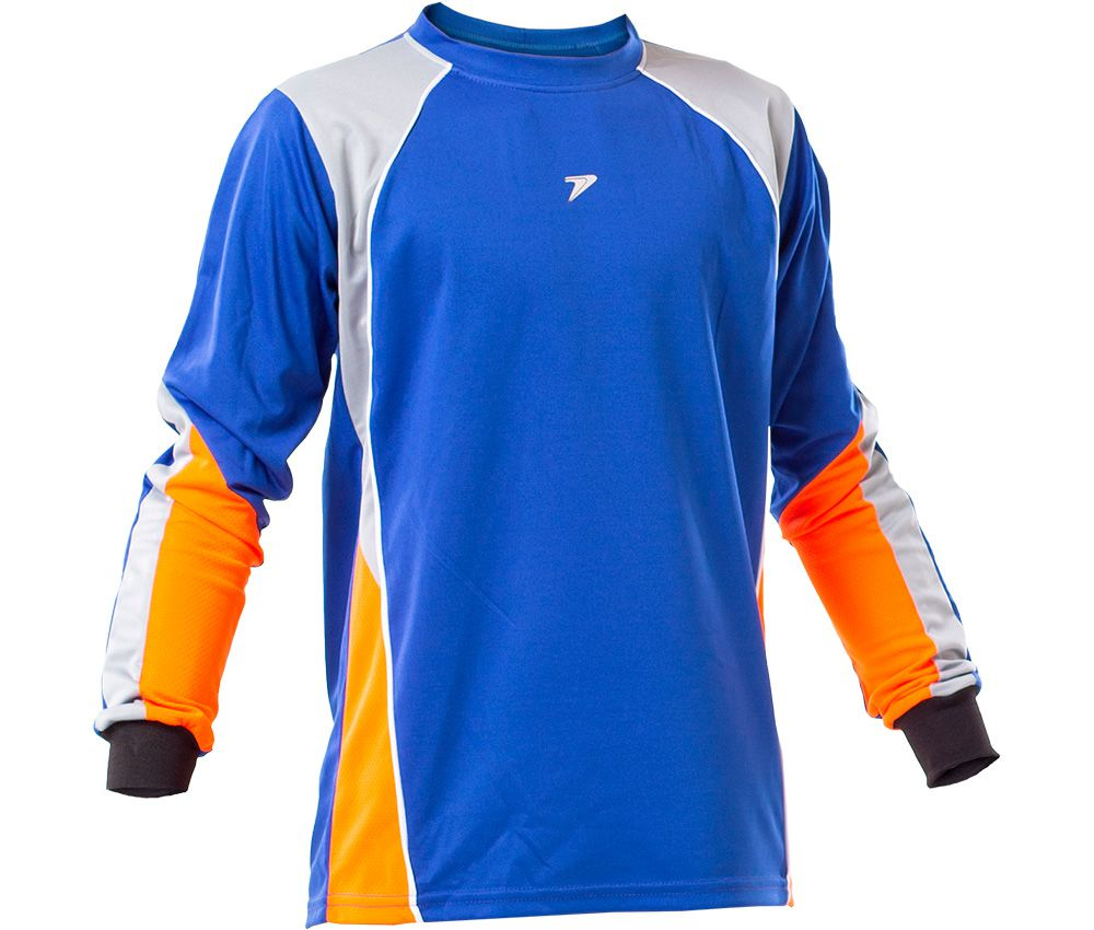 Camisa Gol M/L Infantil Astro 04111