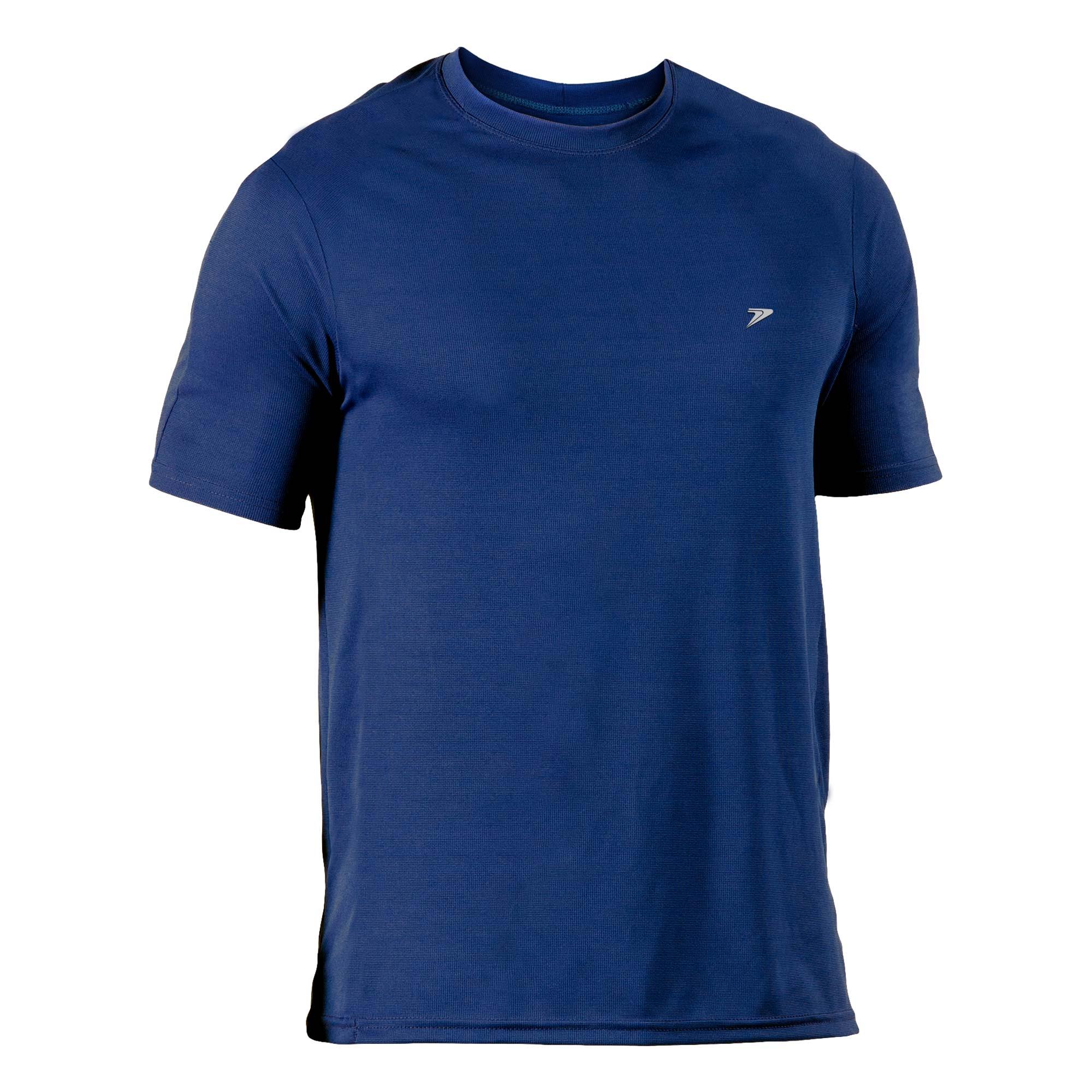 Camisa Passeio Titan 04312