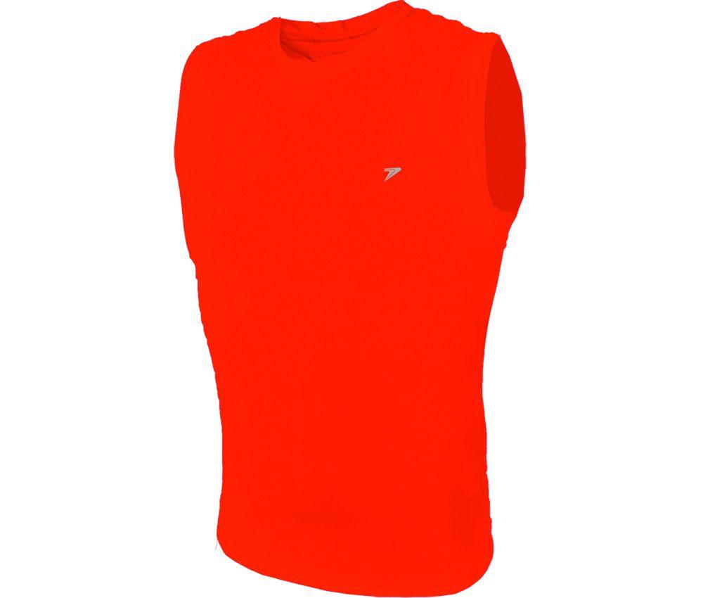 Camisa Skin Atleta II 04412